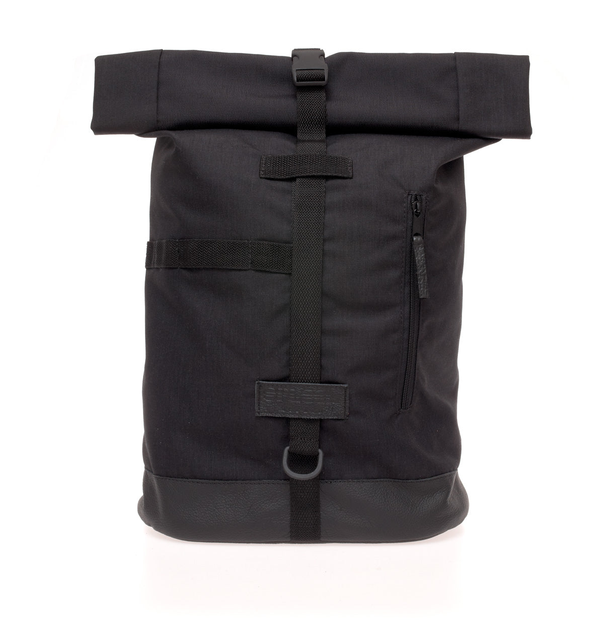 Spleen Berlin - The light weight Bikebag/Backpack
