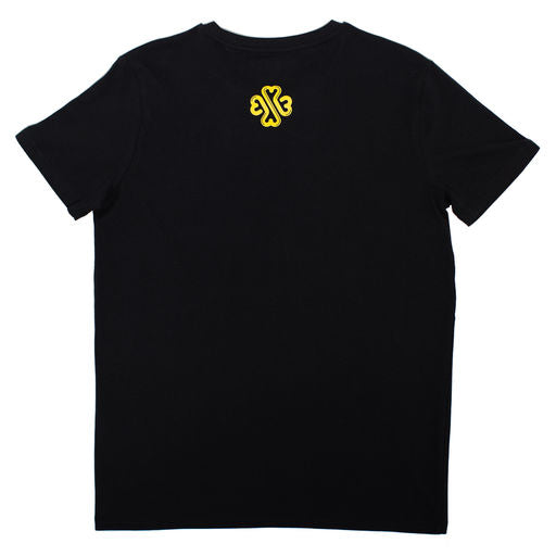 Lucky Syrup - Germany T-Shirt