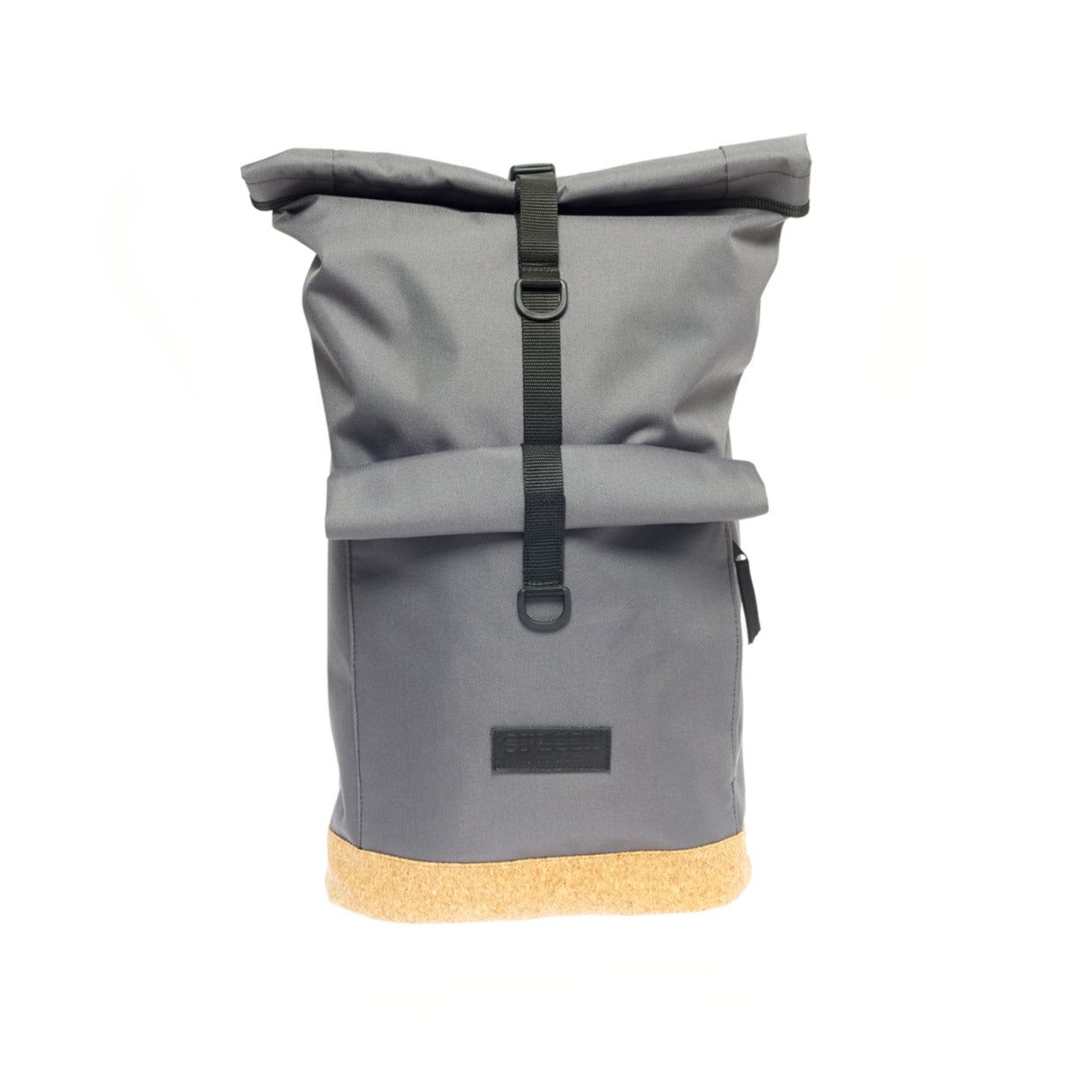 "Spleen Berlin - ""Bob"" Bikebag for the big days"