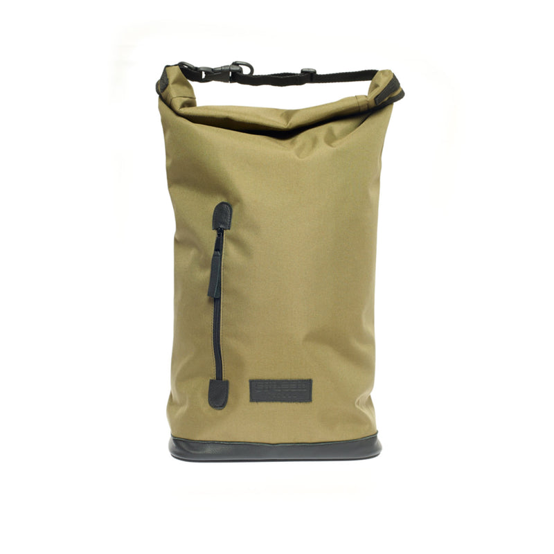 "Spleen Berlin - Multi-Talent ""Liz"" - Bikebag, Backpack & Shoulderbag in one"