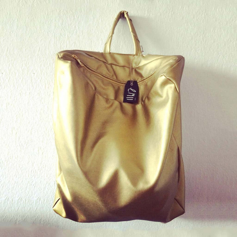 emii Design - Shiny Backpack