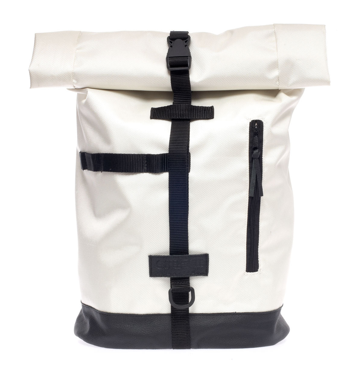 "Spleen Berlin - The light weight Bikebag/Backpack ""Fixie"""