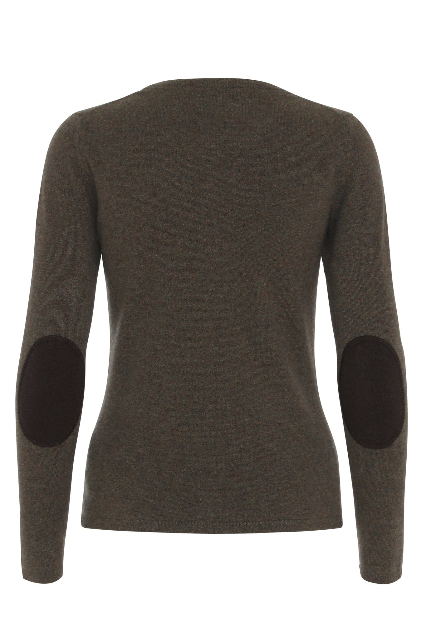 Alexia - cashmere cardigan - Forrest Brown