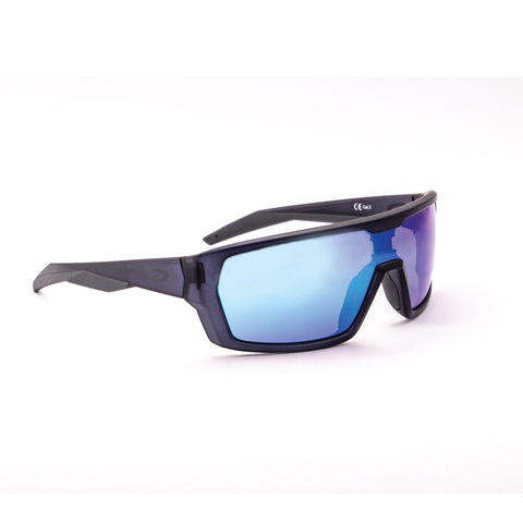 DARCS CREED SUNGLASSES