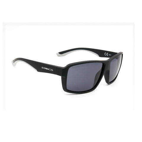 Darcs Brook Sunglasses.