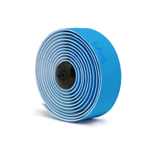 Fabric Tape Knurl.