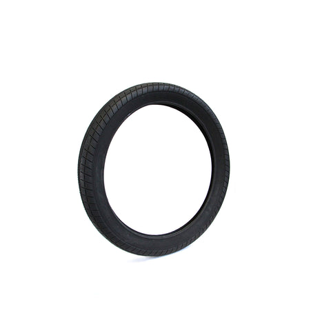 Mongoose Accessory Tyre 2.4 Gum Sw