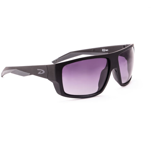 DACRS SINGLE SCALE SUNGLASSES
