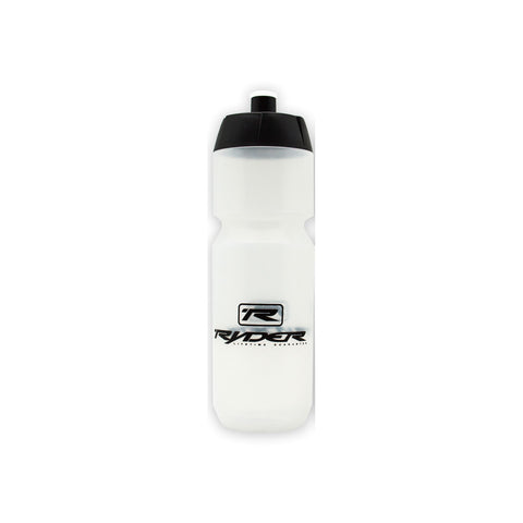 Ryder Water Bottle  Neo - Black Cap