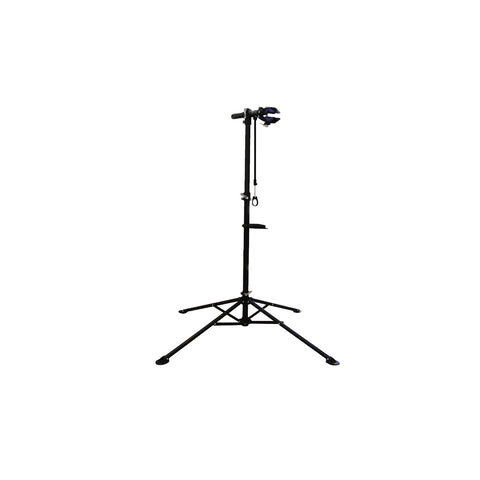 Speedmaster Bike Repair Stand