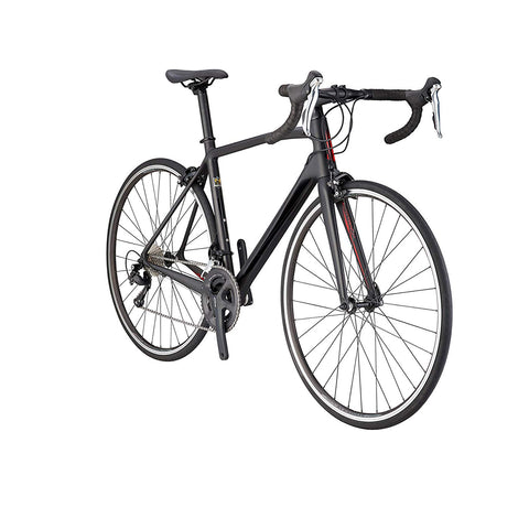 SCHWINN 2020 FASTBACK CARBON DISC TIAGRA - BLACK