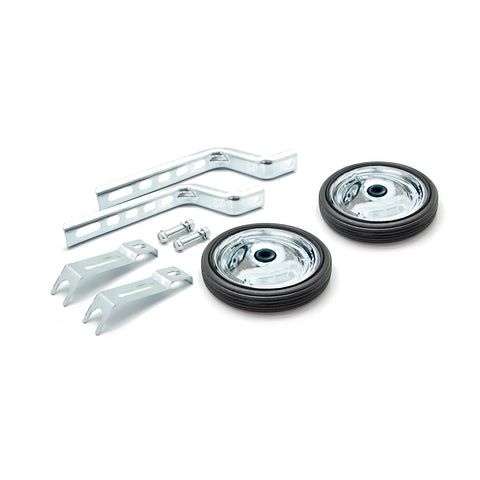 Speedmaster Wheels Kids Stabilizer