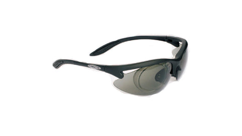 DARCS OPTICS SUNGLASSES