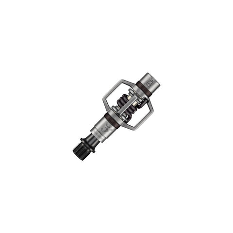 Crankbrothers Pedal Eggbeater 3.