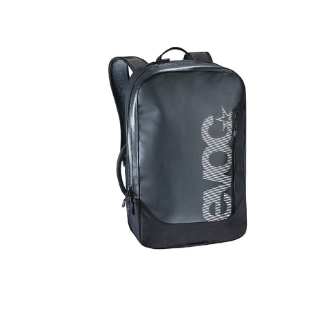 EVOC TRAVEL COMMUTER BAG