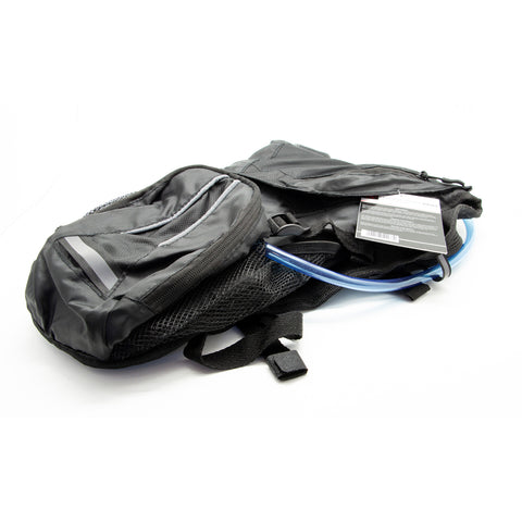 SPEEDMASTER HYDRATION PACK