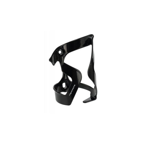 RYDER CAGE GLIDER SE SIDE  - BLACK