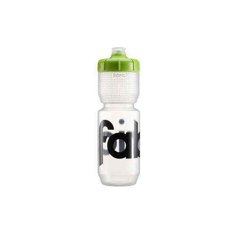 FABRIC WATER BOTTLE GRIPPER 750ML