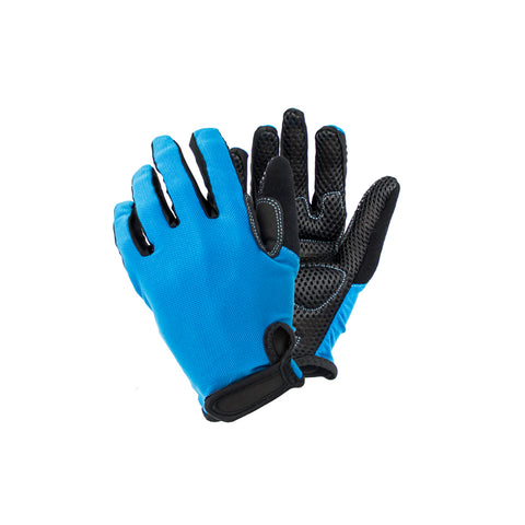 SPEEDMASTER GLOVE CLASSIC FULL FINGER