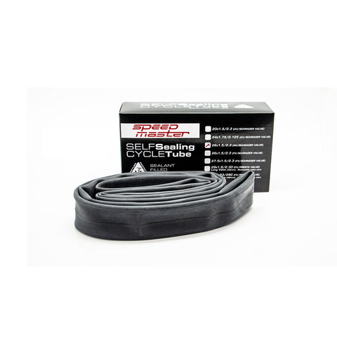 SPEEDMASTER TUBE 29X1.9/2.3 FV48 RV KS