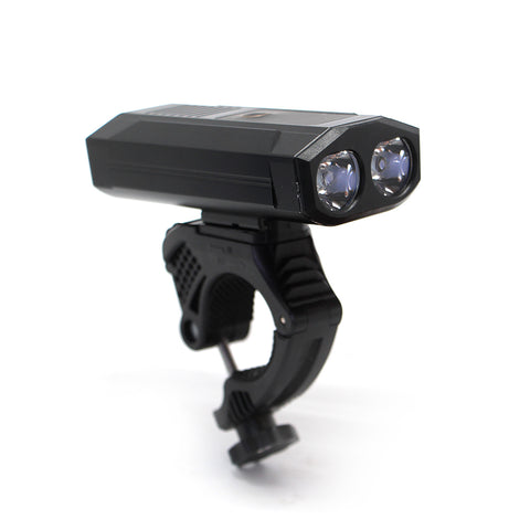 Ryder Light Aura 1600 Lumen USB Kit