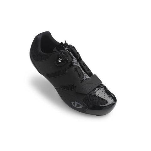 Giro Shoe Savix Road - Black