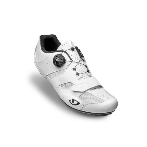 Giro Shoe Savix Road - White.