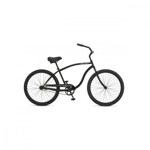 Schwinn S1 Cruiser Men'S.