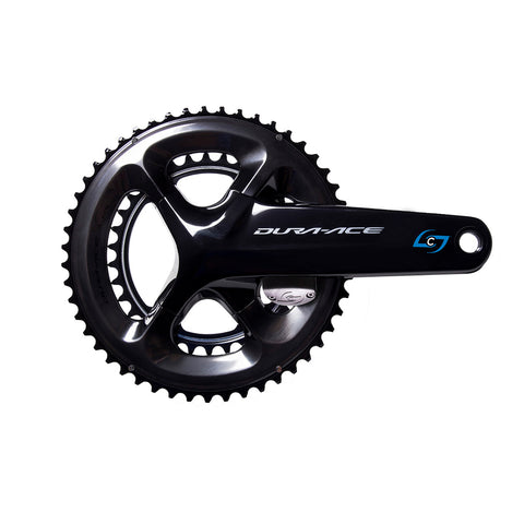 STAGES POWER METER DURA ACE R9100 RIGHT 170MM 50X34