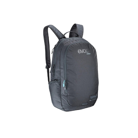 EVOC TRAVEL STREET BAG