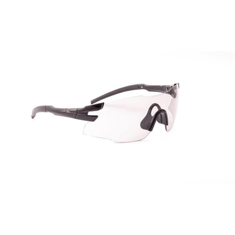 Darcs Eclipse Photochromic Cat.1-3 Sunglasses.