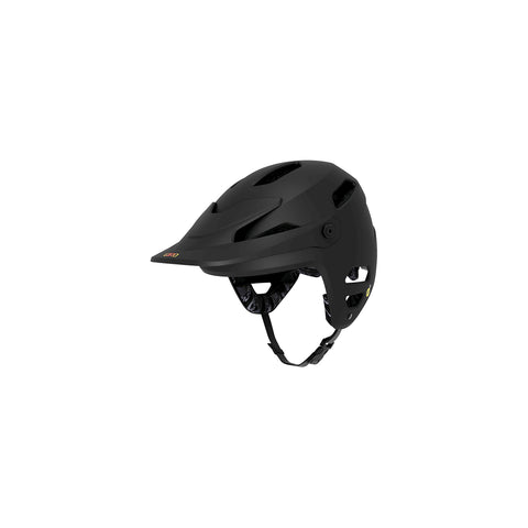 Giro Tyrant Spherical Helmet - Matte Black Hypnotic 2020