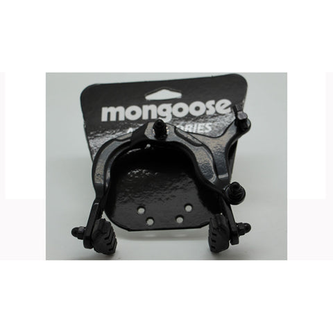 MONGOOSE ACCESSORY BRAKE FRONT CALLIPER