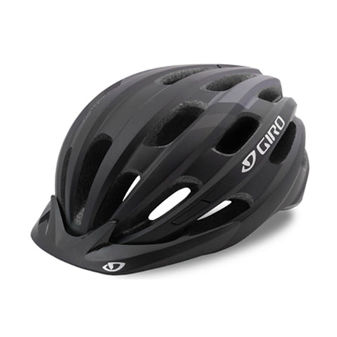 GIRO HELMET REGISTER XL