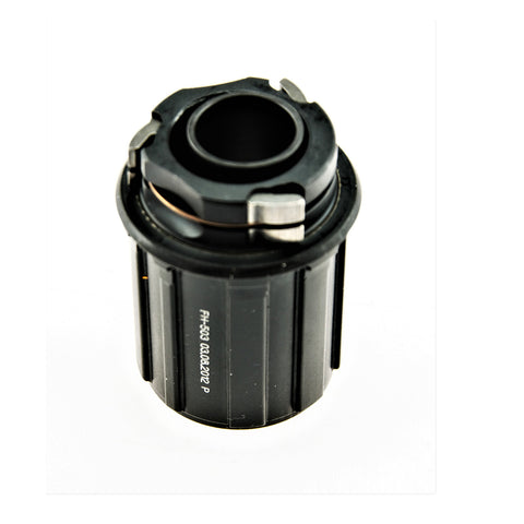 CRANKBROTHERS WHEEL ACCESSORY FREEHUB BODY RR 135-311