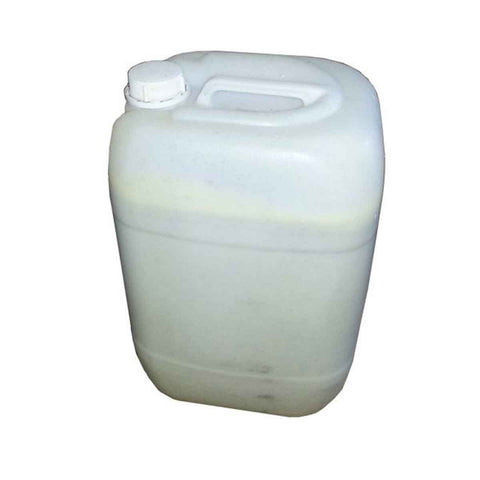 RYDER SEALANT TUBE 25L DRUM