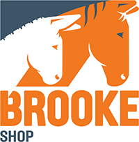 Brooke Shop