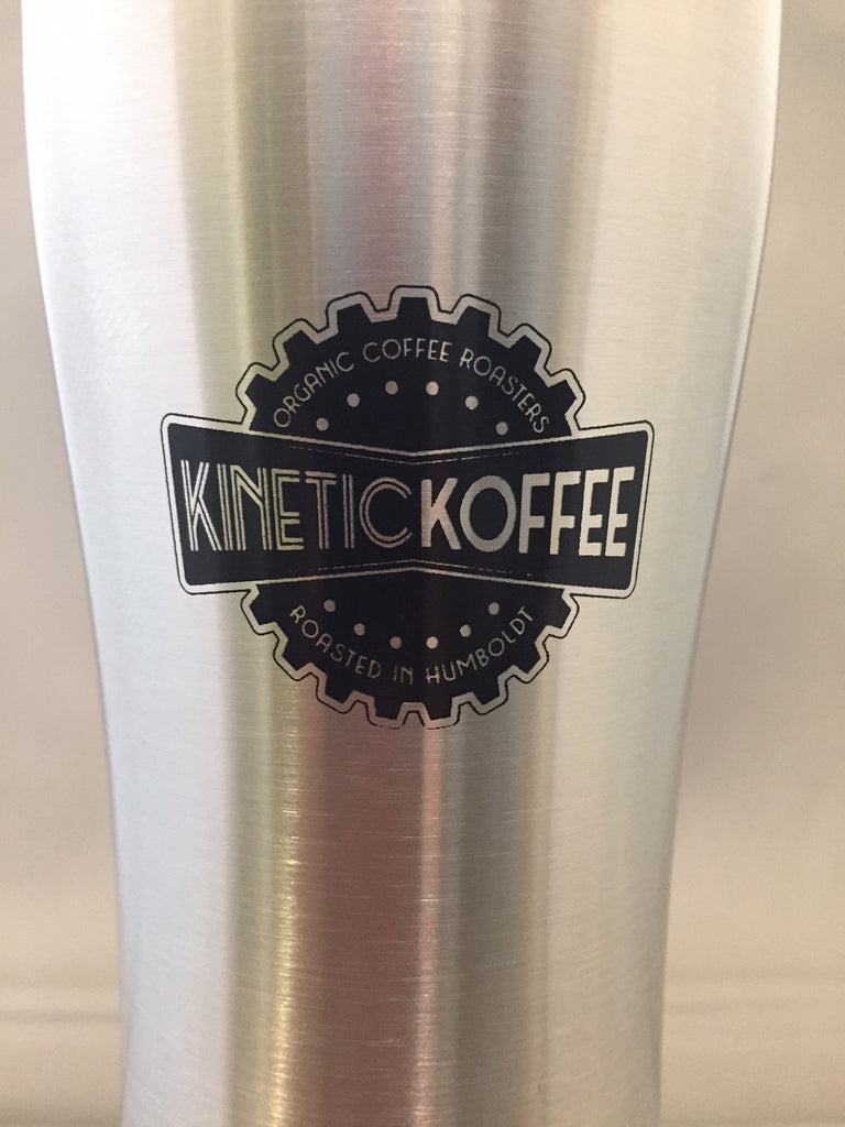 Our new Koffee mugs have arrived!