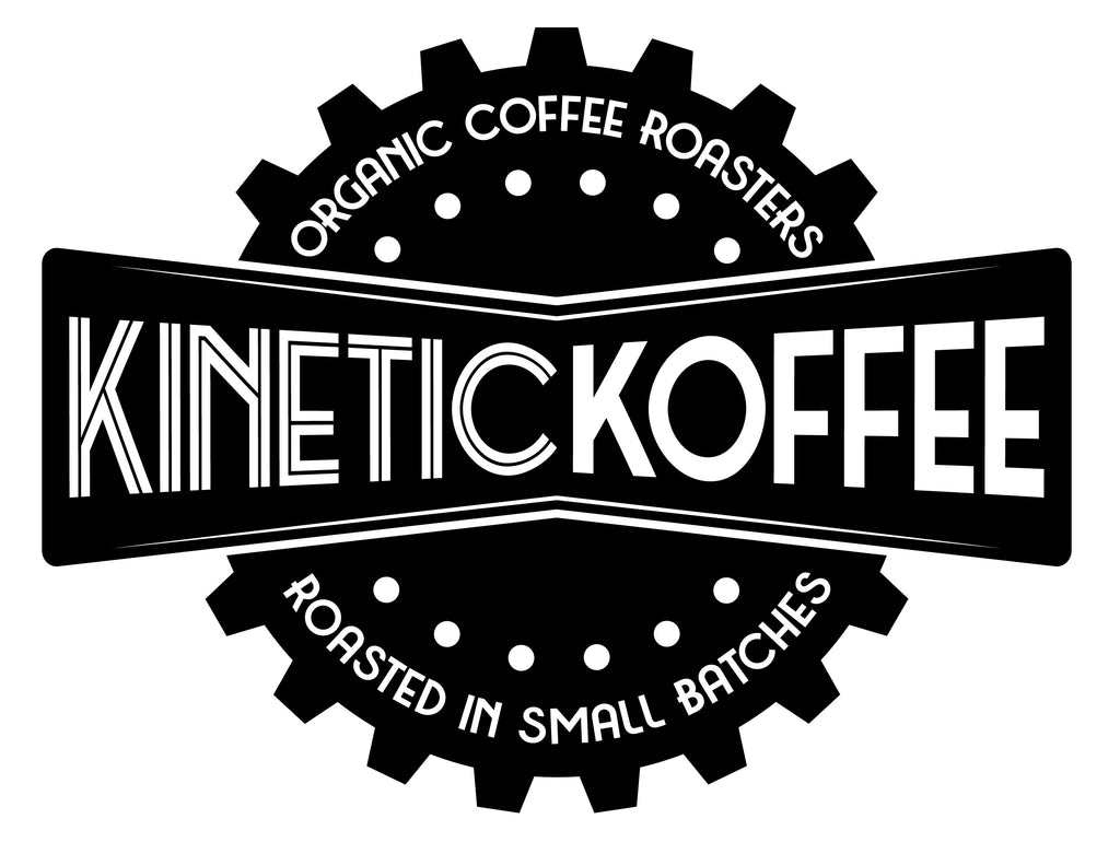 Kinetic Koffee Club Subscription
