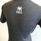 Kinetic Koffee T-shirt