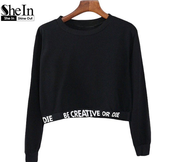 Creative or Die Crop