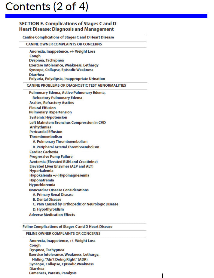 Sidnofarm: reviews of cardiologists, indications, instructions for use, analogues 86