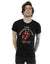 Rolling Stones Men's NYC 75 Tour T-Shirt