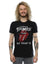 Rolling Stones Men's US 78 Tour T-Shirt