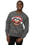 Disney Men's The Muppets Animal Christmas Sweatshirt | Absolute Cult