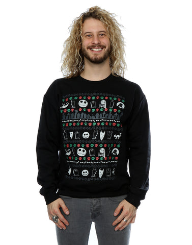 Men's Christmas Jumpers | Pop Culture T-Shirts, Hoodies ...