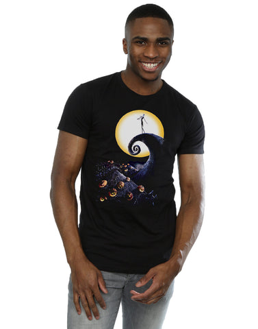 Men's Nightmare Before Christmas - Absolute Cult Clothing