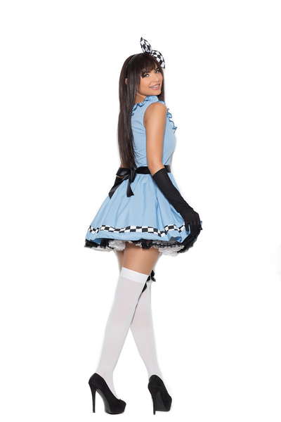 """Storybook Alice"" 99084"