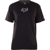 TOURNAMENT SS TECH TEE