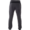 LATERAL PANT